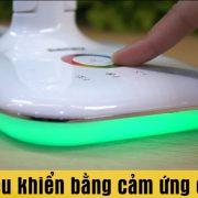 den-ban-thong-minh-hoc-tap-lam-viec-cam-ung-da-nang-remax