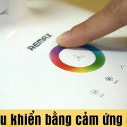 den-thong-minh-de-ban-hoc-tap-lam-viec-cam-ung-da-nang-remax
