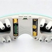 kinh-massage-mat-16