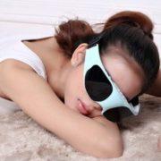 kinh-massage-mat