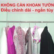 thanh-treo-thong-minh-tien-ich-nissin-khong-can-khoan-tuong-khong-dung-dinh-vit-1