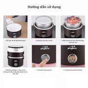 hop-com-dien-ham-nong-inox-da-nang-3-tang-playbear-26