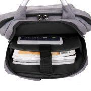 Balo-laptop-Praza-quai-nhom-cao-cap-T235-4