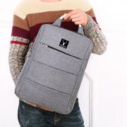 Balo-laptop-thoi-trang-cao-cap-cuc-dep-Praza-B275-13