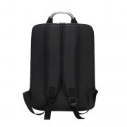 Balo-laptop-thoi-trang-cao-cap-cuc-dep-Praza-B275-14