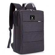 Balo-laptop-thoi-trang-cao-cap-cuc-dep-Praza-B275-15