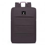 Balo-laptop-thoi-trang-cao-cap-cuc-dep-Praza-B275-16
