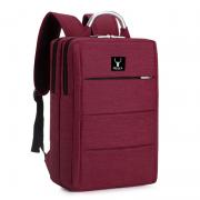 Balo-laptop-thoi-trang-cao-cap-cuc-dep-Praza-B275