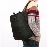 Balo-laptop-thoi-trang-cao-cap-cuc-dep-Praza-B275-4