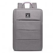 Balo-laptop-thoi-trang-cao-cap-cuc-dep-Praza-B275-5