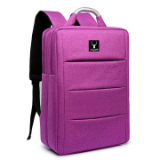 Balo-laptop-thoi-trang-cao-cap-cuc-dep-Praza-B275-7