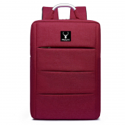 Balo-laptop-thoi-trang-cao-cap-cuc-dep-Praza-B275-8