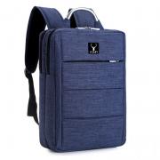 Balo-laptop-thoi-trang-cao-cap-cuc-dep-Praza-B275-9