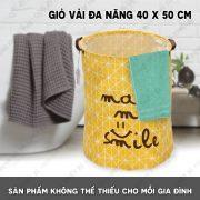 gio-vai-dung-do-da-tien-ich-40×50-35