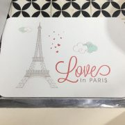 tham da lau chan sieu tham nuoc in hoa van thap Eiffel