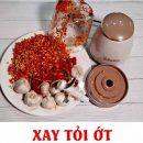may-xay-sinh-to-osaka