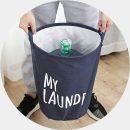 gio-canvas-my-laundry