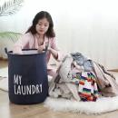 gio-dung-quan-ao-my-laundry-xep-gon
