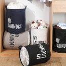 gio-vai-dung-quan-ao-my-laundry-gap-gon