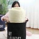 tui-dung-do-choi-quan-ao-xep-gon-my-laundry