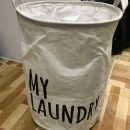 tui-dung-do-my-laundry