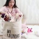 tui-dung-quan-ao-do-choi-my-laundry