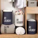 tui-dung-quan-ao-do-choi-xep-gon-my-laundry