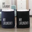 tui-vai-dung-do-my-laundry