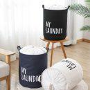 tui-vai-dung-quan-ao-chan-man-my-laundry